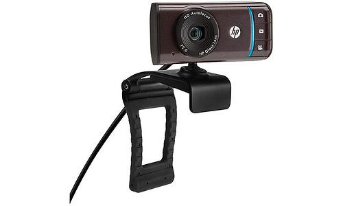 HP Webcam HD 3110 Hera