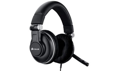 Corsair Audio HS1-A