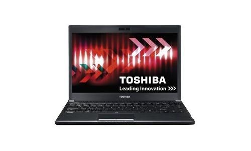 Toshiba Satellite R630-13N BE
