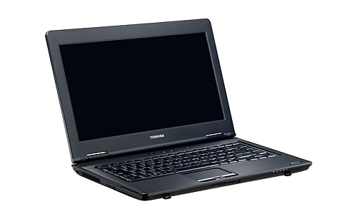 Toshiba Tecra M11-177