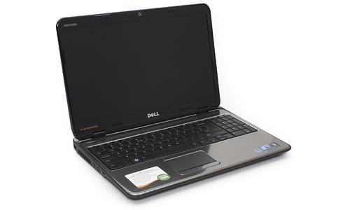 Dell Inspiron 15R (5010-3226)