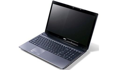 Acer Aspire 5750G-2634G75BN