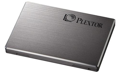 Plextor M2S 128GB