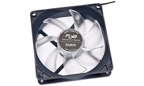Zalman ZM-F2 FDB 92mm