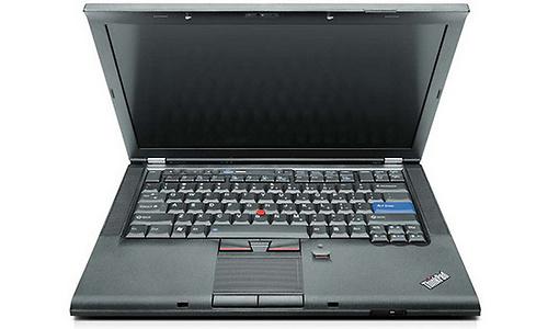 Lenovo ThinkPad T510 (4349W65)