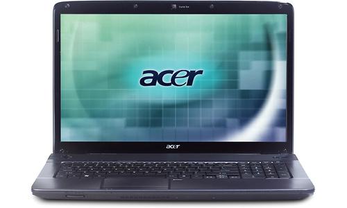 Acer Aspire 7540G-504G50BN