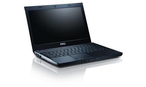 Dell Vostro 3300 (Core i5 480M)