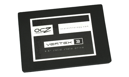 OCZ Vertex 3 240GB
