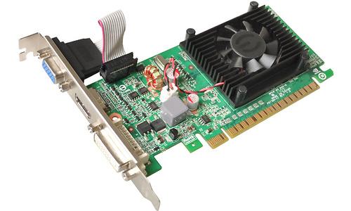 EVGA GeForce 210 Passive 1GB