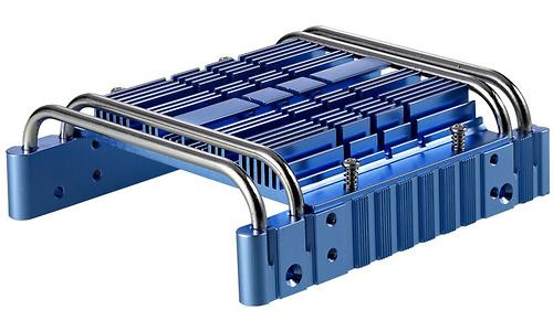 DeepCool IceDisk 200