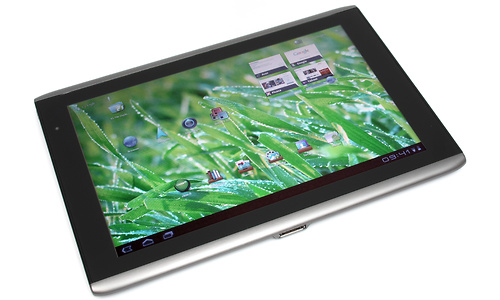 Acer Iconia Tab A500 32GB