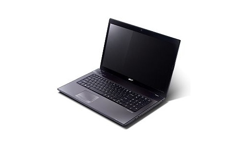 Acer Aspire 7551-P324G32MN BE