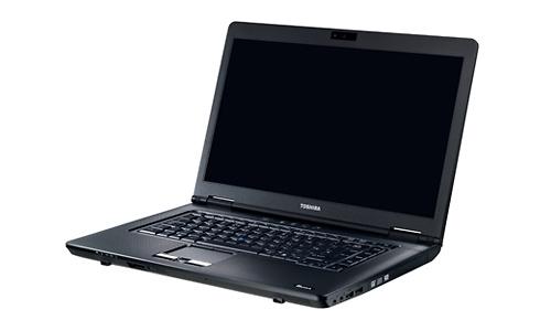 Toshiba Tecra A11-1ET