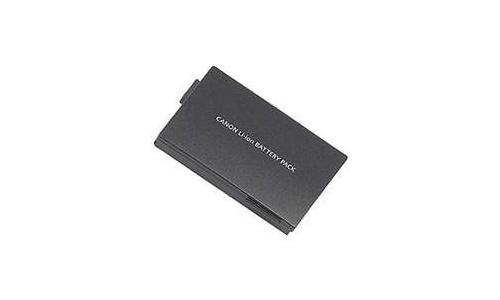 Canon BP-310 Battery Pack
