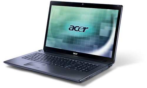 Acer Aspire 7750G-2416G64MN BE