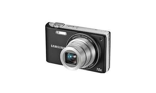 Samsung PL211 Black