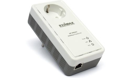 Edimax 200Mbps Powerline Ethernet Adapter