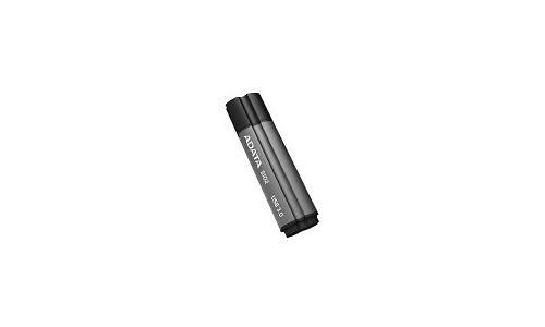 Adata S102 Superior Series 8GB