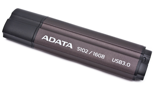 Adata S102 Superior Series 16GB