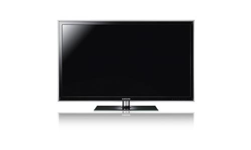Samsung UE46D6200