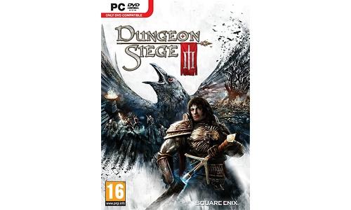 Dungeon Siege III (PC)