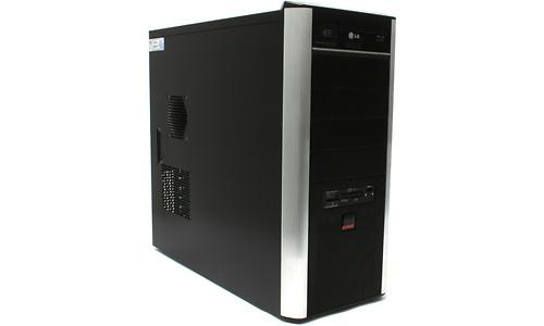 Alternate Zenit P110