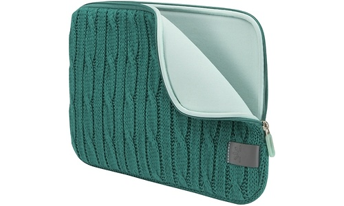 "Case Logic LifeStyle Sleeve Apple 13"" Green"