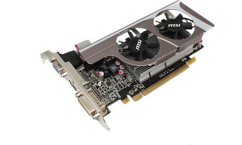 MSI R6570-MD1GD3/LP