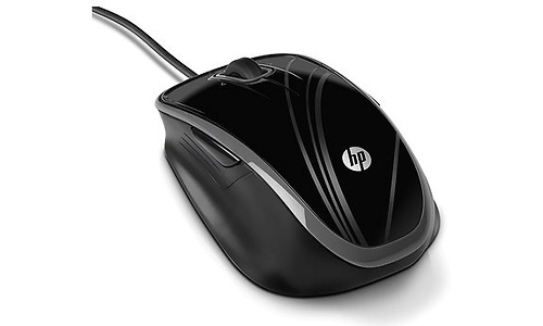 HP Optical Comfort Mouse