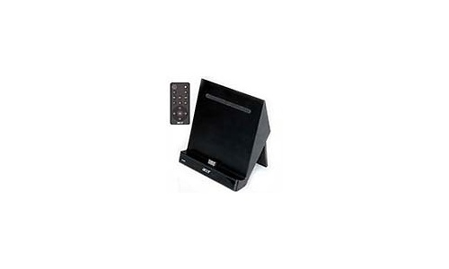 Acer Docking Station Iconia Tab A500