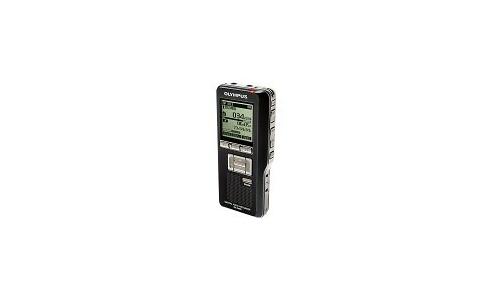 Olympus N2280921