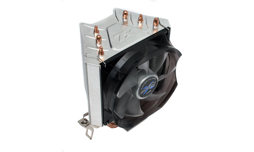 Zalman CNPS7X LED