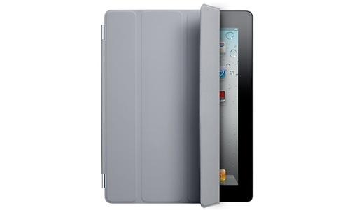 Apple iPad Smart Cover Grey