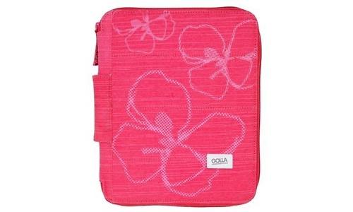 Golla Slim Cover iPad Pink