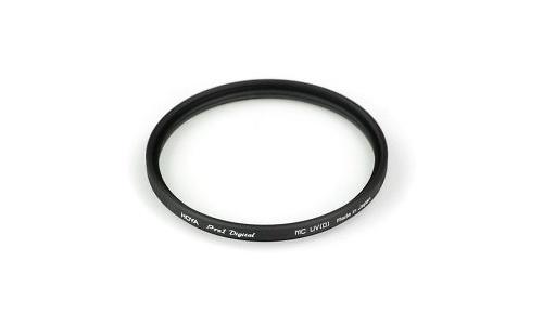 Hoya UV Pro 1 HMC Super 77mm