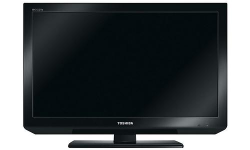 Toshiba 19EL833