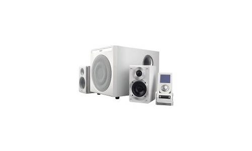 Edifier S530D White
