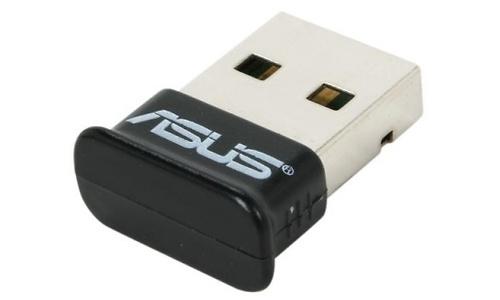 Asus USB-BT211