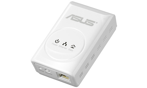 Asus PL-X31M Powerline Adapter 200Mbps