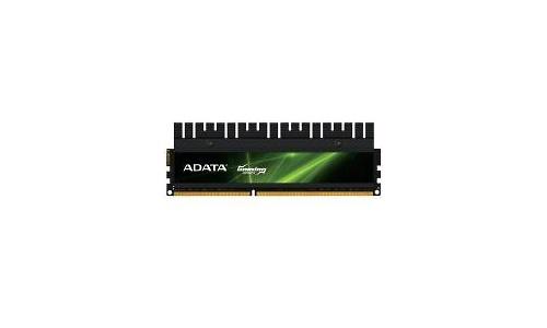 Adata XPG Gaming V2 12GB DDR3-2000 CL9 triple kit