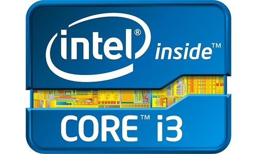 Intel Core i3 2105