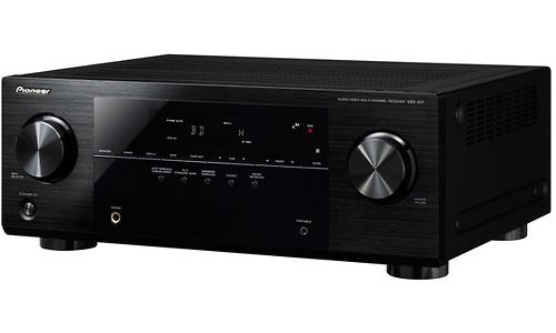 Pioneer VSX-421-K