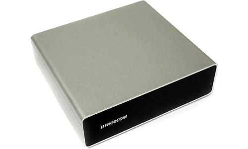 Freecom Quattro 3.0 1TB