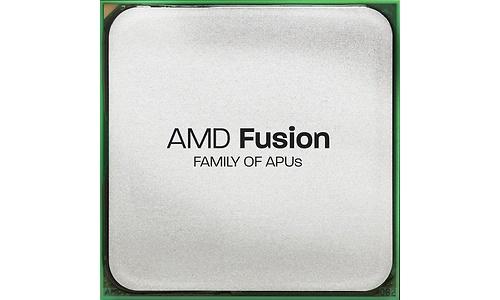 AMD A6-3400M