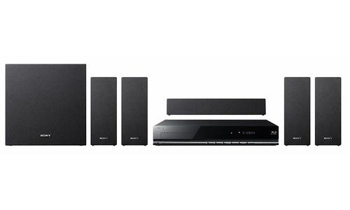 Sony BDV-E280