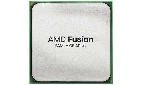 AMD A8-3800