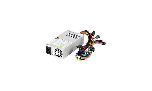 Compucase HEC-120SA-7FX 120W