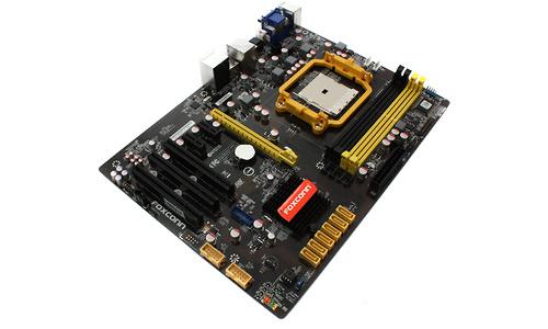 Foxconn A75A