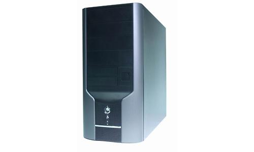 AOpen QF50G Black