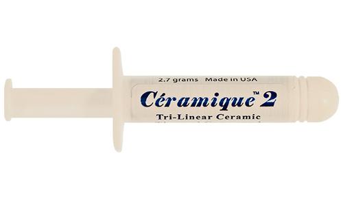 Arctic Silver Céramique 2 2.7g